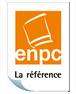 http://www.enpceditions.fr/